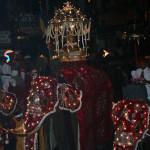 Kandy Esala Perahera