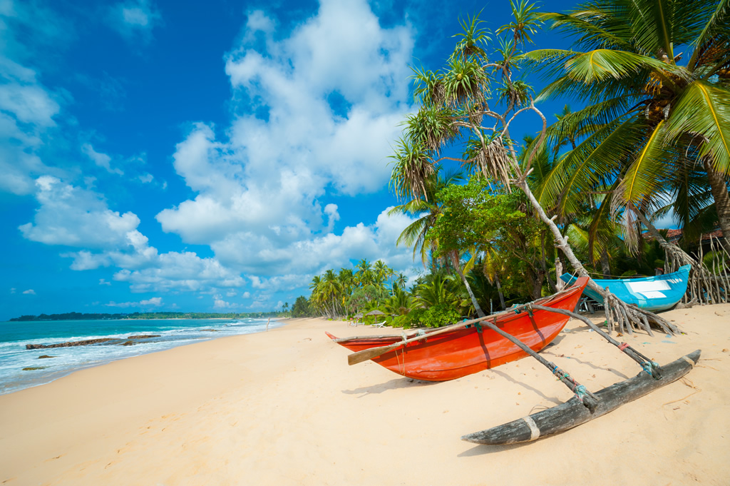 best beaches in sri lanka travel sri lanka blog. Black Bedroom Furniture Sets. Home Design Ideas