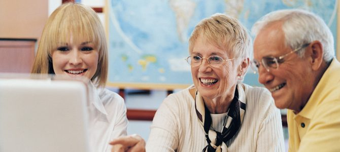8 Reasons to Use a Local Travel Agent
