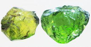 Gems Sri Lanka